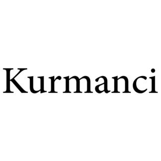 Kurmanci