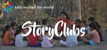 Story Clubs