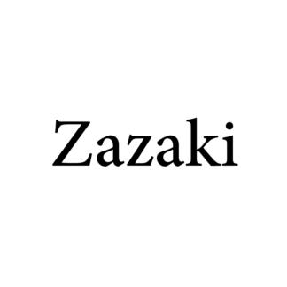 Zazaki